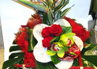 bouquet_IMG_0009