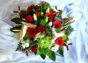 bouquet_P1010521