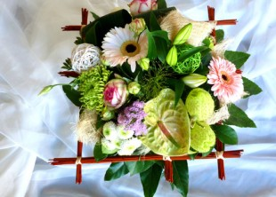 bouquet_P1010523