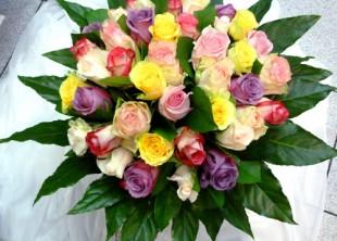 bouquet_P1010530
