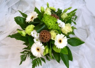 bouquet_P1010535