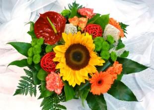 bouquet_P1010537