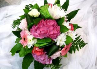 bouquet_P1010538