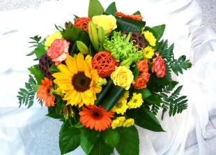 bouquet_P1010539