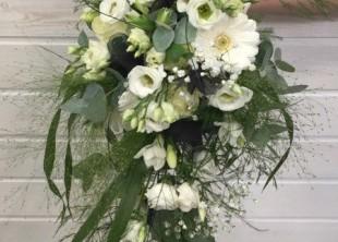 Bouquet de Mariée 2 SEPT 2020